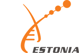 ELIXIR Estonia Help Desk